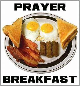 Prayer Breakfast Clip Art Pictures to Pin on Pinterest ...