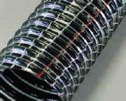 Gaine Ventilation Flexible : gaine flexible en pvc renforc e par un guipage spirale ~ Edinachiropracticcenter.com Idées de Décoration