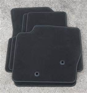 volvo xc90 oem floor mats black beige 2003 2014 voluparts