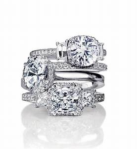 158 best diamore diamonds dallas custom diamond rings for Wedding rings dallas texas