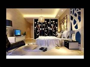 Madhuri Dixit New Home interior design 2 - YouTube