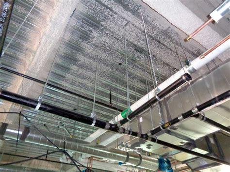 nusig badger industries  drill concrete metal deck hangers
