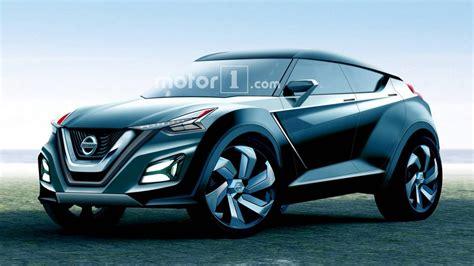 nissan juke interior hd wallpaper  car