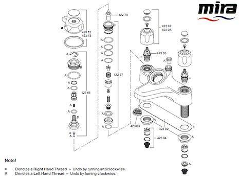Mira Zest Shower Manual - archives hipdownloadersuper