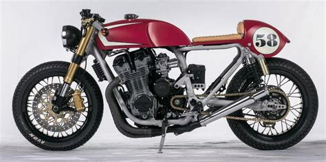 57 best about honda cb 750 rc42 on cafe racers honda cb and
