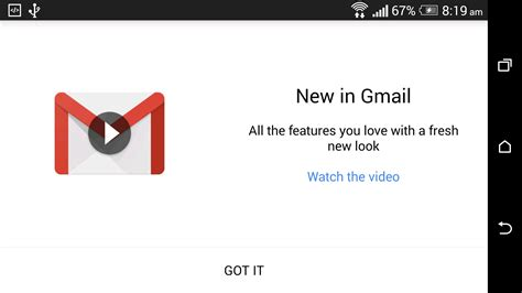 gmail apps for android gmail 5 5 100425178 release apk apkmos