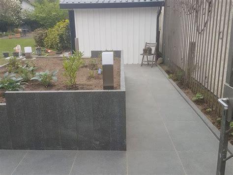 Garten Landschaftsbau Ausbildung Krefeld by Garten Und Landschaftsbau Krefeld Tacke Garten Und