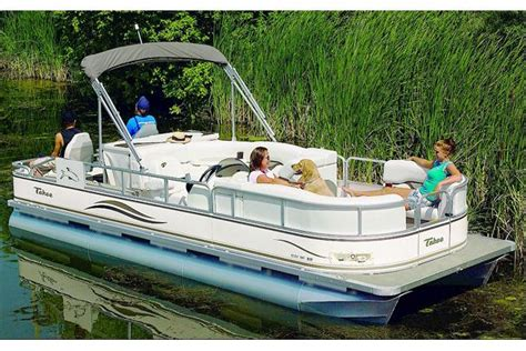 Tahoe Boats Factory by Tahoe Boats For Sale In Pennsylvania Boats