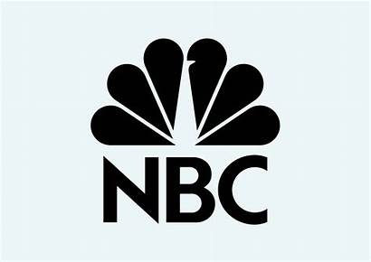 Nbc Wholistic Streaming Lydia Production Meet Launch