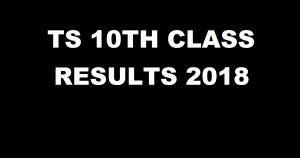 Bse.telangana.gov.in: TS 10th Results 2018 – manabadi ...