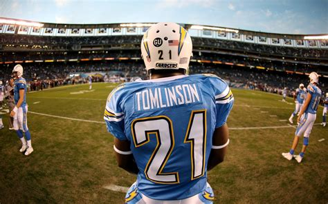 Nfl, San Diego Chargers, American Football Wallpapers Hd