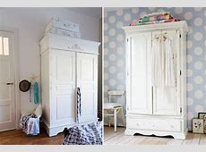 Paint, Upcycle or Replace Old Furniture
