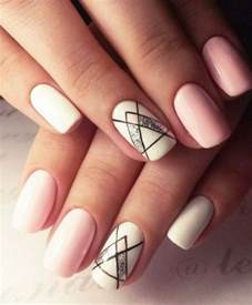 nail design galerie 25 best ideas about nail on nails pretty nail designs and pretty nails