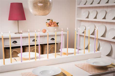 Kerzenständer Selber Machen by Kerzenst 228 Nder Selber Machen Meine Svenja