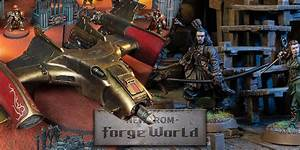on golden wings and middle earth heroes warhammer