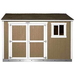 cuny help desk kbcc 100 tuff shed denver post house plan tuff shed
