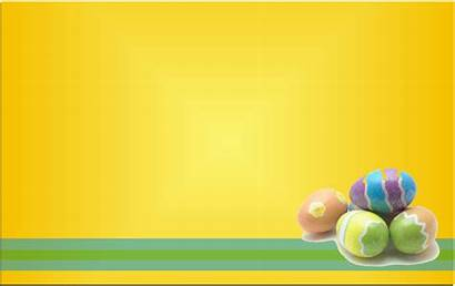 Easter Happy Wallpapers Desktop Funny Background Flowers