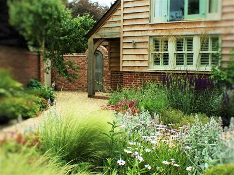 award landscaping gardening and landscaping award 2017 home decorations idea