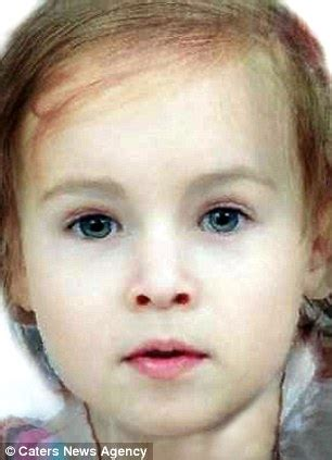 Is this what royal baby could look like? Forensic artist ...