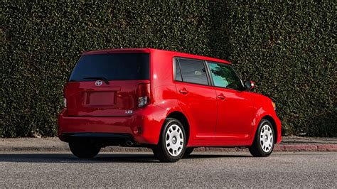 scion xb  kia soul photo comparison pricing specs kia news blog
