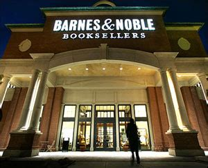 emory barnes and noble barnes and noble nederland