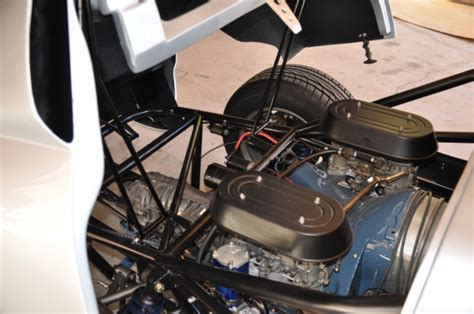 porsche 904 engine blue chip replica 1965 porsche 904 6 cylinder bring a