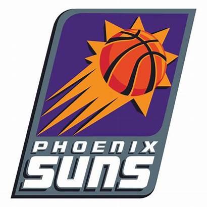 Phoenix Suns Transparent Svg Vector Edit Maker