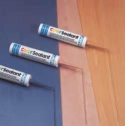 sealer on laminate floor best laminate flooring ideas