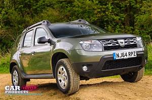 Dacia Duster 2015 : 2015 dacia duster ambiance dci 110 4 4 manual review solid capable affordable ~ Medecine-chirurgie-esthetiques.com Avis de Voitures