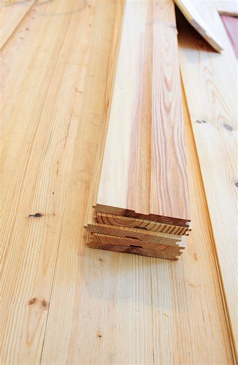 hardwood floors diy all about tips for diy hardwood floors installation she wears many hats
