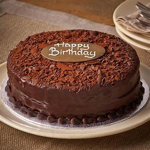 Related Keywords & Suggestions for happy birthday ...
