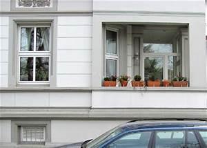 Weihrauch Pflanze Winterhart : garten anders der balkon im zeitigen fr hjahr pflanzen ~ Lizthompson.info Haus und Dekorationen