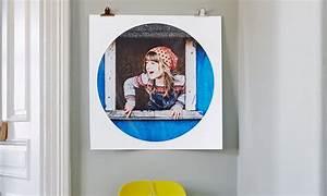 Poster Bestellen Günstig : posterdrucken g nstig bequem mit eigenen fotos posterxxl ~ Watch28wear.com Haus und Dekorationen