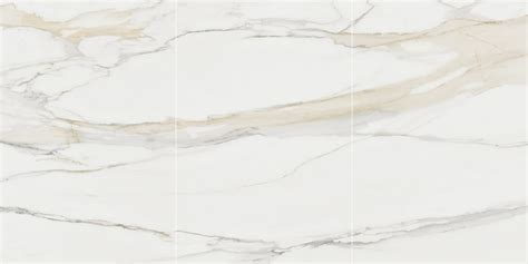 bathroom renovation ideas australia calacutta oro six vein matched gt quantumsix gt quantum