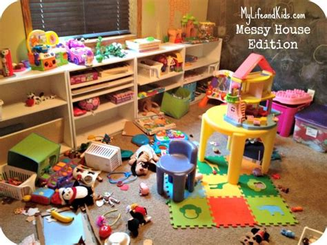 The Living Room Toys by Family Room Or Room Small House House