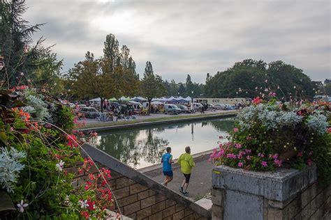 vide grenier port du canal dijon rendez vous cote d or echo des communes