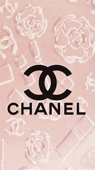 16 Chanel Background iPhone - Wallpaperboat