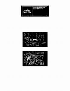 Ford Workshop Manuals  U0026gt  Econoline E450 V10