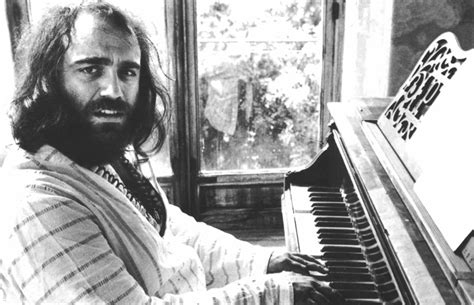 Demis Roussos' Bitterness for his Beloved Greece ...