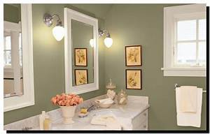 mesmerizing 70 most popular bathroom colors inspiration With bathroom paint ideas in most popular colors