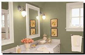 28  The Best Bathroom Paint Colors   Best Paint Colors For Bathrooms Pain