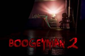 Boogeyman 2 · The Best PC Games