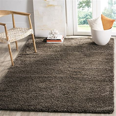 safavieh california rug safavieh california shag collection sg151 8181
