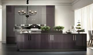 kitchen colour design ideas 12 new and modern kitchen color ideas with pictures