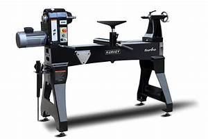 T-60 Variable Woodworking Lathe,Woodworking Lathe Machine