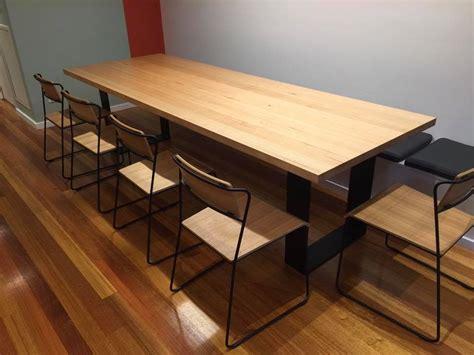 wooden furniture australia lumber furniture