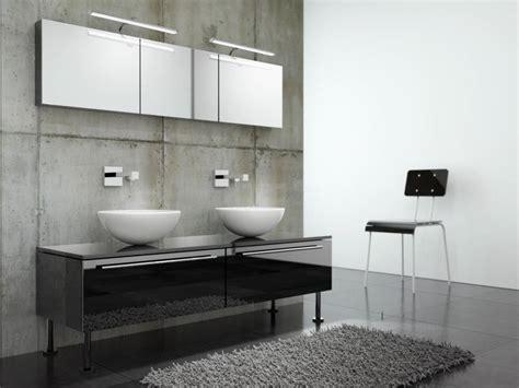luminaires pour salle de bain achat vente luminaire salle de bain pelectra luminaire design