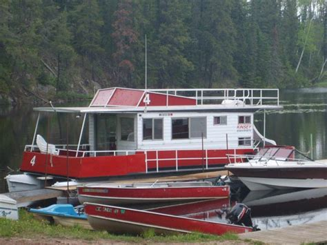 Houseboat Rental Ely Mn by House Boats Mn 28 Images Houseboats Crane Lake