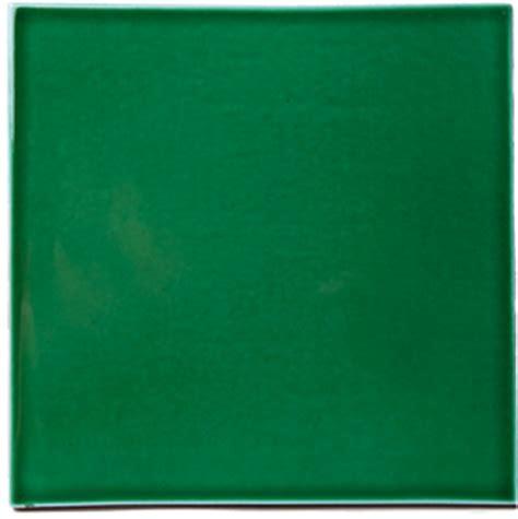 faience salle de bain vert carrelage vert prairie salle de bains cuisine fa 239 ence de provence 224 salernes carrelages