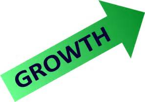 Growth Chart Clip Art